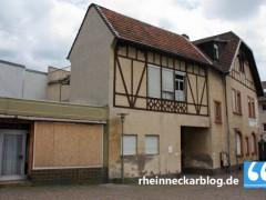 """In den Verkauf von """"Adler"""" und """"Steigerhaus"""" kommt Bewegung"""