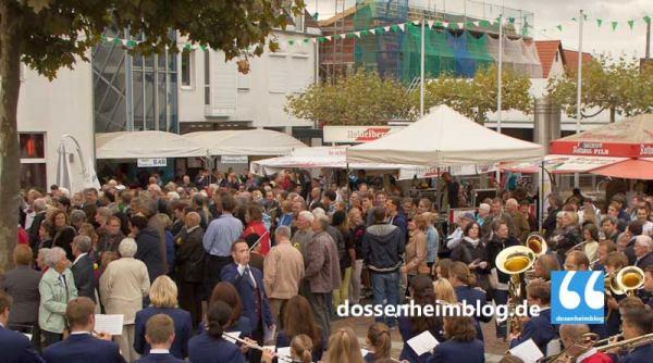 Dossenheim-Kerwe-2012-9168_600