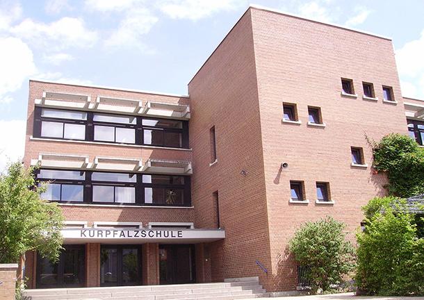 Kurpfalzschule_Dossenheim_Wikimedia-Commons-Immanuel_Giel-Gemeinfrei_